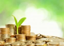 Content marketing w finansach